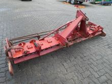 Used Lely 3,00 mtr.