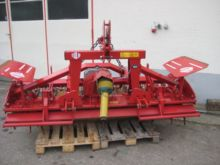 Used 2015 Lely Roter