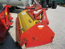 2004 Mörba SHL 300