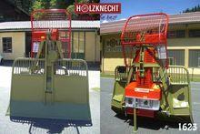2014 Holzknecht FL1623 - HOLZKN