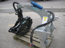 Used Binderberger RZ