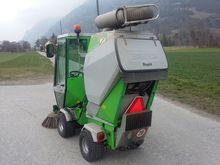 Used 2004 Egholm 210