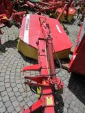 Used Pöttinger Cat 1
