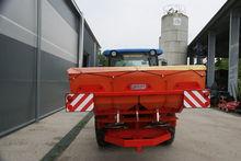 Used 2016 Agro NEU-