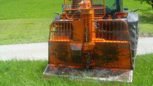 Used 2006 Tiger DSU/