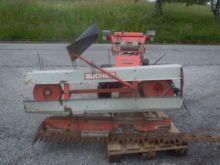 Bucher M 500