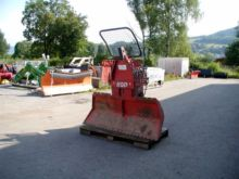 Used KMB KGD 700 in