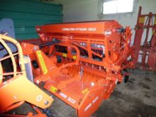 Used Kuhn Combiliner