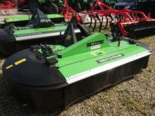 Used Deutz-Fahr Disc