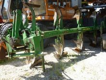Used Gassner Volldre
