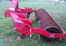 Used 2003 Szántóföld