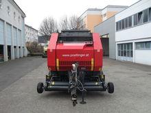 Used 2007 Pöttinger