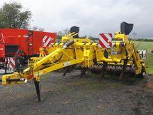 2014 Bednar TN3000