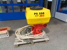 APV PS 250 M2