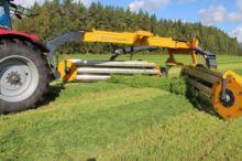 2014 Egyéb LO-MA LM880 vontatot