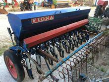 Used 1995 Fiona 25 v