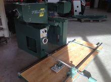 Used Felder FS 2200