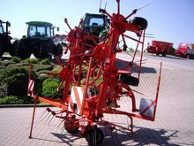 Used 2003 Kuhn GF 85