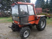 Used 1978 Deutz Fahr