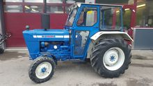 Used 1980 Ford 2600