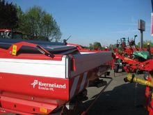 Used Kverneland HL i