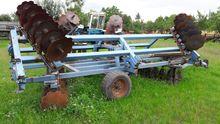 Used 2008 Leko Leko