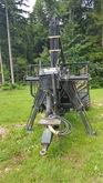 Used 2005 Uniforst T