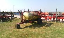 Used 1997 Kertitox 2