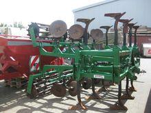 Used 2011 Kotte FLGR