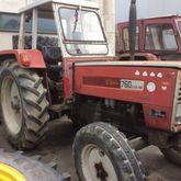 Used 1975 Steyr 760