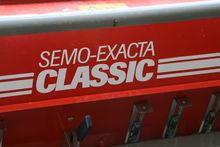 2012 Reform Sämaschine Semo-Exa