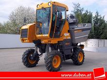 Used 2008 Pellenc 43