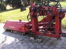 Used 2006 Sonstige S