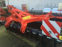Used 2011 Kuhn OPTIM