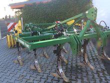 Used 2015 Kerner Kom