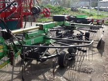 Used Deutz-Fahr Swat