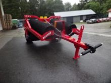 Used 2016 H LM Cambr