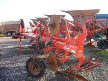 Used 1995 Kuhn Multi