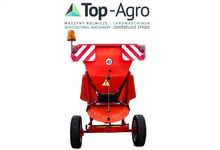 Used 2016 Top-Agro S