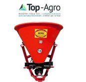 2016 Top-Agro WINTERPREIS DUNGE