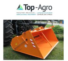 2016 Top-Agro WINTERPREIS Selbs