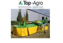 2016 Kowalski Top-Agro Frontsch