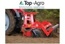 2016 Top-Agro Metal Fach U741 S
