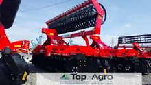 2016 GRANO-SYSTEM TOP-AGRO Top-