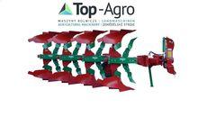 2016 Sukov Top-Agro Drepflug Ro