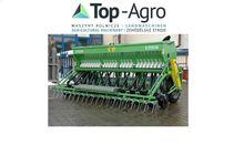 2016 Bomet Top-Agro Drillmaschi
