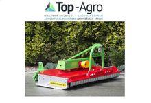 2016 DITTA-SERIA Top-Agro R-220