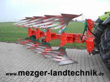 Used 2015 AGRO-MASZ