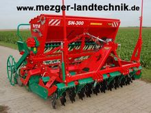 Used 2017 AGRO-MASZ