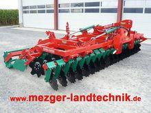 Used 2016 AGRO-MASZ